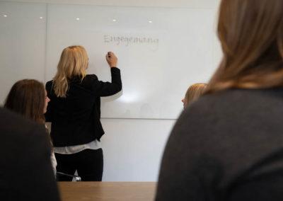 Falköga Revision, Redovisning och Företagsrådgivning i Stockholm 5