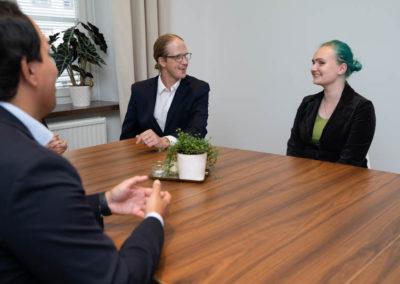 Falköga Revision, Redovisning och Företagsrådgivning i Stockholm 7