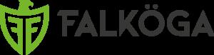 Tisdagen den 23 januari har Falköga Business Group sin andra nätverksträff på Falkögas kontor på Kungsgatan 8, vilket känns oerhört roligt. Falköga Business Group hade sin premiär i november 2018 och det blev en lyckad träff som var uppskattad av deltagarna.